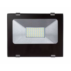 Modee Lighting LED Reflektor Slim 20W 120° 4000K (1500 lumen)