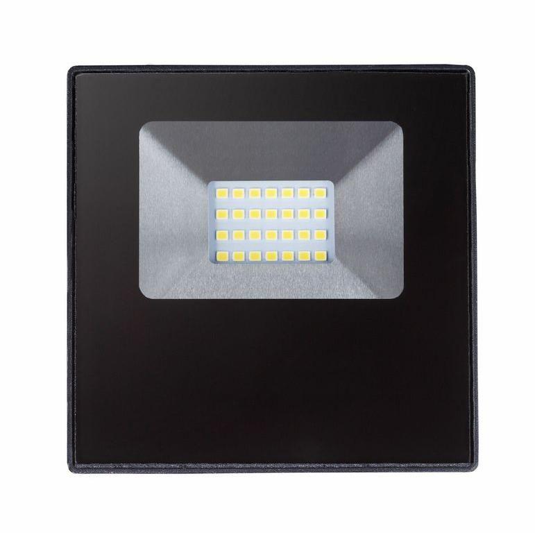 Modee Lighting LED Reflektor Slim 10W 120° 4000K (750 lumen)