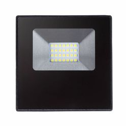 Modee Lighting LED Reflektor Slim 10W 120° 4000K (750 lumen)