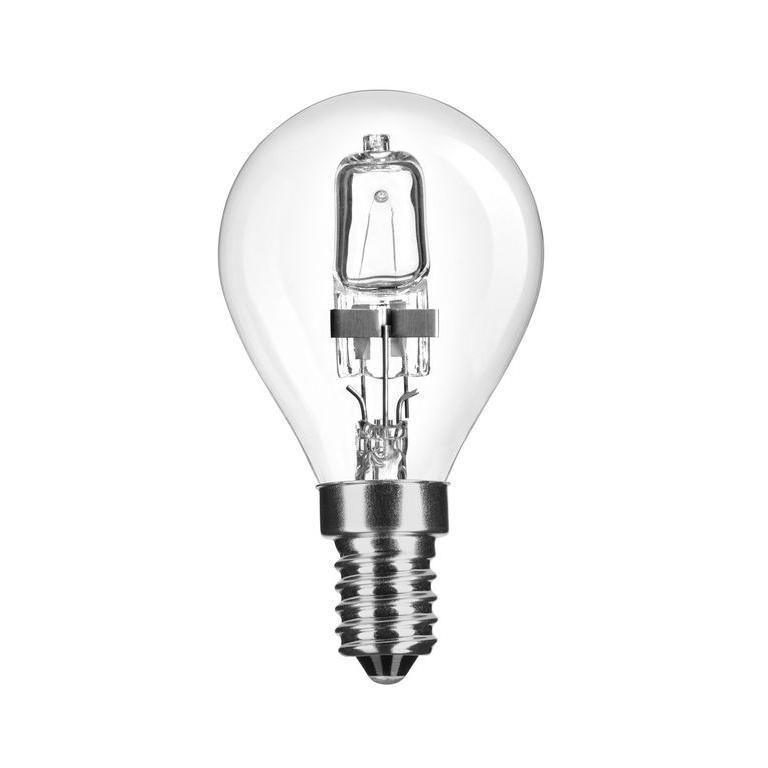 Modee Smart Lighting ECO Halogén Izzó Classic Mini 42W E14 (624 lumen)