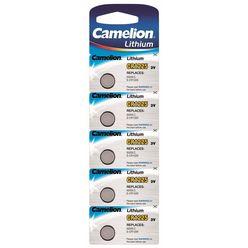 Camelion Gombelem Lithium CR1225 B5