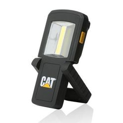 Caterpillar Work Elemlámpa CT3510 (+3AAA) (165 lumen)