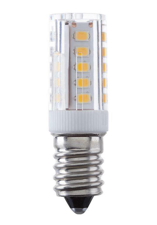 Modee Smart Lighting LED Izzó Special 5W E14 360° 2700K (420 lumen)