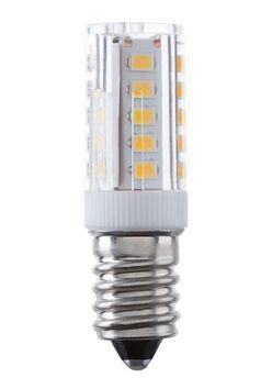 Modee Lighting LED Izzó Special 5W E14 360° 2700K (420 lumen)