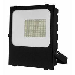 Modee Premium Line LED Reflektor 200W 120° 4000K (32000 lumen) 7év garancia