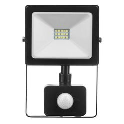 Modee Lighting LED Reflektor A-series + Sensor 10W 120° 4000K (800 lumen)