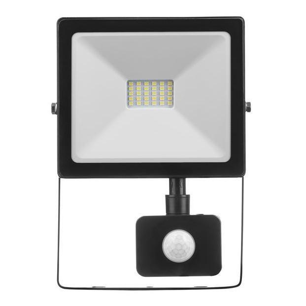 Modee Lighting LED Reflektor A-series + Sensor 20W 120° 6000K (1600 lumen)