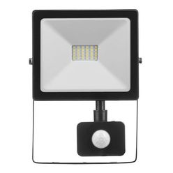 Modee Lighting LED Reflektor A-series + Sensor 20W 120° 6000K (1600 lumen)