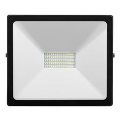 Modee Lighting LED Reflektor A-series Slim 50W 120° 6000K (4000 lumen)