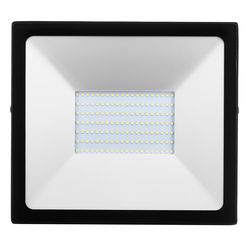 Modee Lighting LED Reflektor A-series Slim 100W 120° 4000K (8000 lumen)