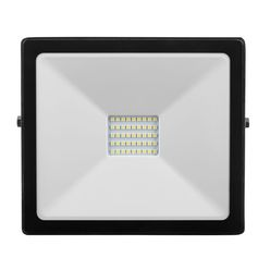 Modee Lighting LED Reflektor A-series Slim 30W 120° 4000K (2400 lumen)