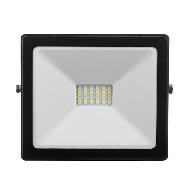 Modee Lighting LED Reflektor A-series Slim 20W 120° 4000K (1600 lumen)