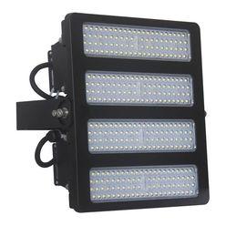 Modee Premium Line LED Reflektor 250W 120° 4000K (30000 lumen) 5év garancia