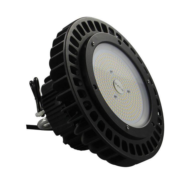 Modee Premium Line LED Csarnokvilágítás 150W 4000K (22500 lumen) A-series