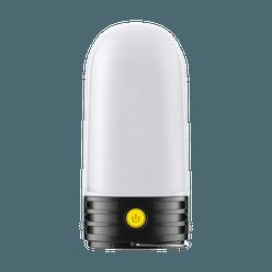 Nitecore Elemlámpa LR50 (akkumulátoros) HIGH CRI LED (250 lumen)