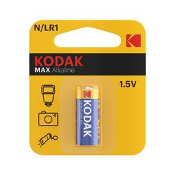 Kodak Ultra Alkáli Riasztó Elem LR1 N (1,5V) B1