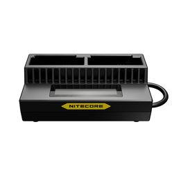 Nitecore Kellék Akkumulátor Töltő GoPro UGP4