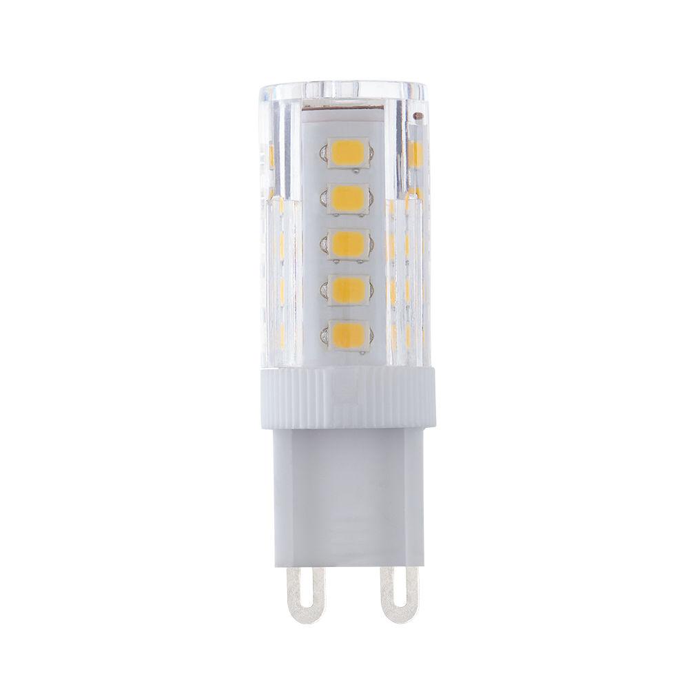 Modee Lighting LED Izzó G9 Ceramic 3.5W 6000K (320 lumen)