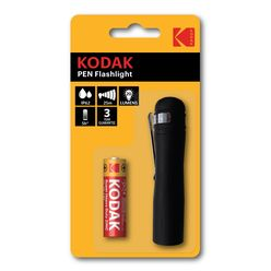 Kodak Elemlámpa Pen Light LED Toll Lámpa (+1AA) B1