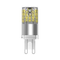Modee Lighting LED Izzó G9 Aluminium 3W 6000K (270 lumen) B1